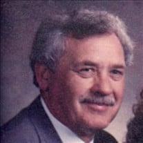 Wyman G. Hart