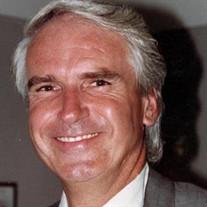 Raymond Matteson