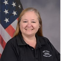 Mrs. Rhonda Michelle Britton