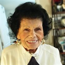 Elizabeth Vizzaccaro