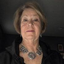 Mrs. Linda Crenshaw Kimich