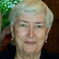 Carolyn A. (Scheffer) Stegemiller