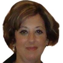Marleine Maroun Abdelnour