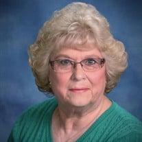 Maureen Marie Dufour Bonner