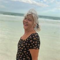 Mrs. Robyn Lee Spratlin