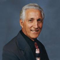 Dominic C. Coppola