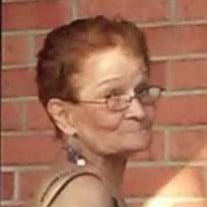 Mrs. Norma Figueroa