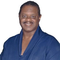Dwight Leroy Blount