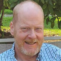 Michael C. Hartley