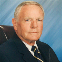 Arthur Clifton Black Jr.
