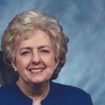 Wanda Lee Whitehead