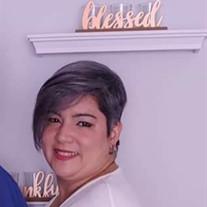 Denise Martinez