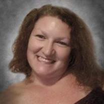 Wendy Jo Steelman