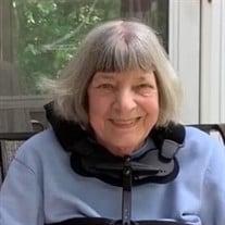 Marlene M. Schwab