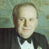 Thomas Comunale