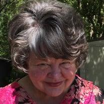 Mrs. Elizabeth Ann Hoff