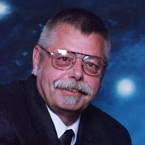 Peter K. H. Dartsch