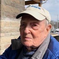 Jerry H. Rust Jr.
