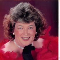Mrs. Peggy Ann Lucero