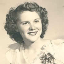 Norma J. McCulley-Black
