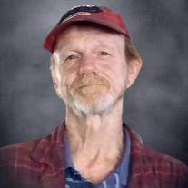Mr. Donnie Eaton