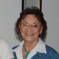 Barbara Burkart