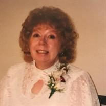 Ruth A. Heinz