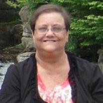 Cheryl L. Snedeker