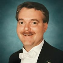 Timothy Edward Hoskins