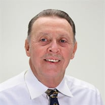 Philip Dale Brewer