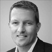 Todd Michael Lechtenberg