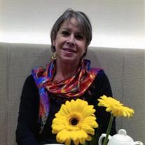 Mrs. Jeanne Dunlap