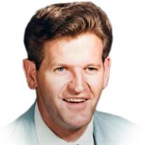 Kenneth V. Roe
