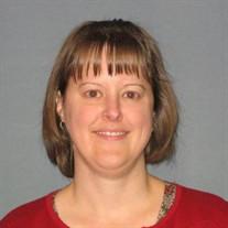 Mrs. Sandra Lynn Ehn