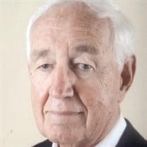 Lon Hayes Smith