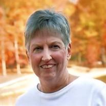 Gail E. Helt