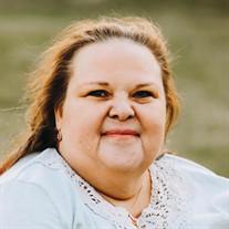 Sonja Marie Kindall