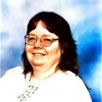 Virginia E. Poole