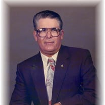 Bobby Joe Inman