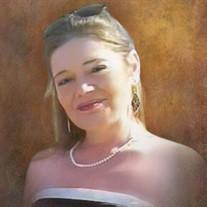 Georgia Ann Hile-Craig