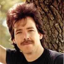 Paul F. Byther Jr.