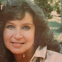 Dorothy G. DiDio