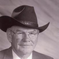 George F. Forsyth