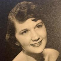 Dolores A. Dober