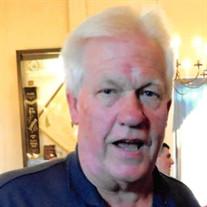 Mark D. Barton