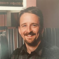 Robert Philip Diehl
