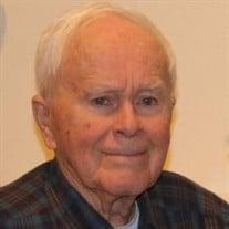 Thomas Maloy Pieper Sr.
