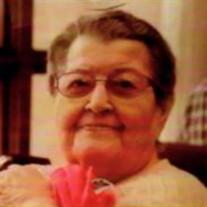 Joan Ruby Tiarks