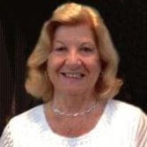 Loretta A. Bowens
