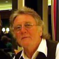 Bobby Crawford Coggins